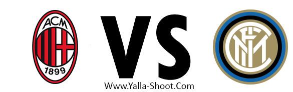 internazionale-vs-ac-milan