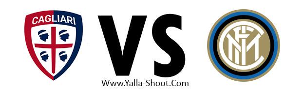internazionale-vs-cagliari-calcio