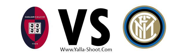 internazionale-vs-cagliari