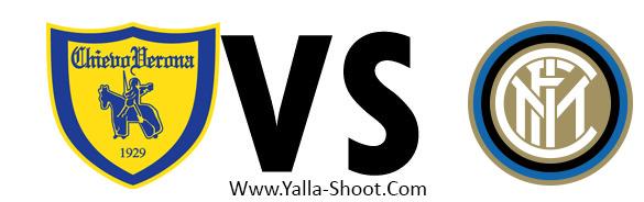 internazionale-vs-chievo-verona