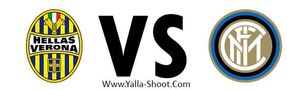 internazionale-vs-hellas-verona-fc