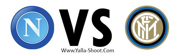 internazionale-vs-napoli