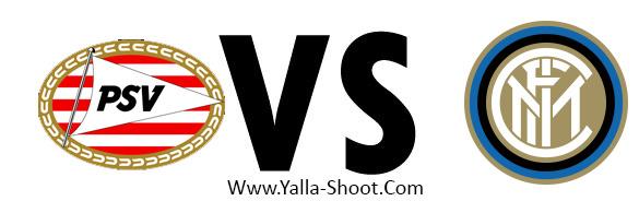 internazionale-vs-psv-eindhoven