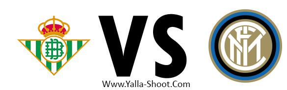 internazionale-vs-real-betis