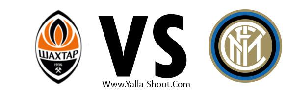 internazionale-vs-shakhtar-donetsk