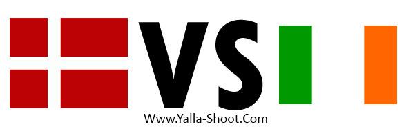 ireland-vs-denmark