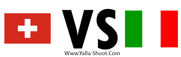 italy-vs-switzerland