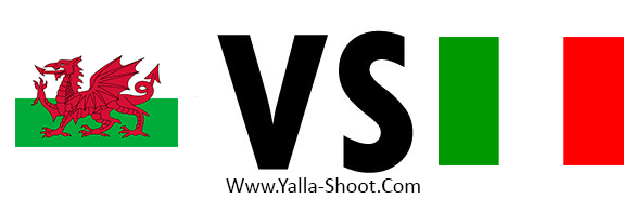 italy-vs-wales