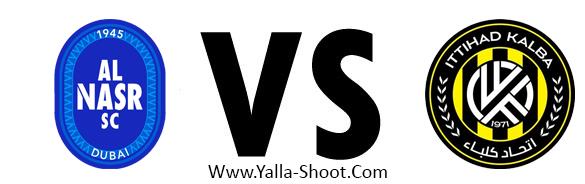 ittihad-kalba-vs-al-nasr