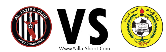 ittihad-kalba-vs-aljazira