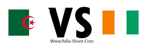 ivory-coast-vs-algeria