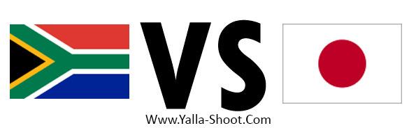 japan-vs-south-africa