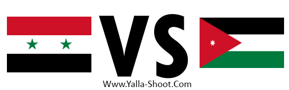 jordan-vs-syria