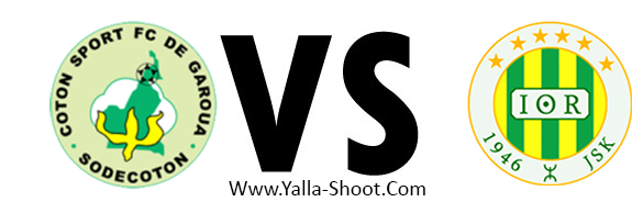 js-kabylie-vs-coton-sport