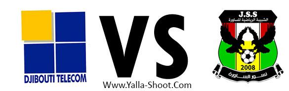 js-saoura-vs-asas-djibouti-telecom