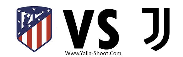 juventus-vs-atletico-de-madrid