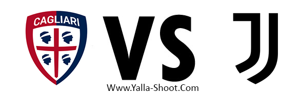 juventus-vs-cagliari
