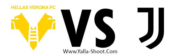 juventus-vs-hellas-verona