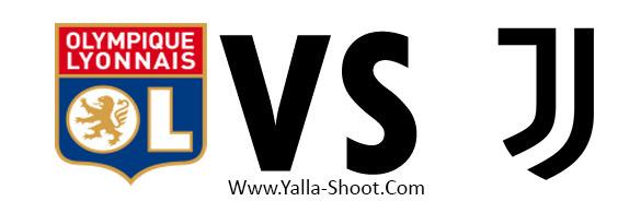 juventus-vs-olympique-lyonnais