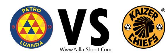 kaizer-chiefs-vs-petro-atletico-de-luanda