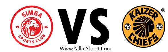 kaizer-chiefs-vs-simba