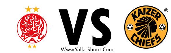 kaizer-chiefs-vs-wydad-ac