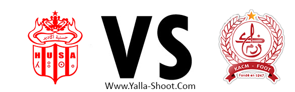 kawkab-marrakech-vs-hassania-agadir