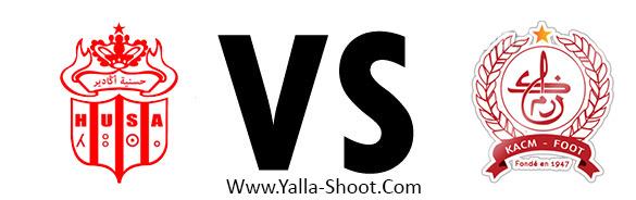 kawkab-marrakech-vs-husa