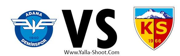 kayserispor-vs-adanaspor