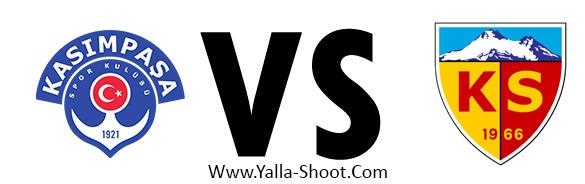 kayserispor-vs-kasimpasa