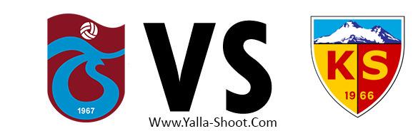 kayserispor-vs-trabzonspor