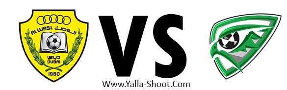 khor-fakkan-vs-alwasl
