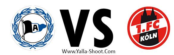 koln-vs-bielefeld