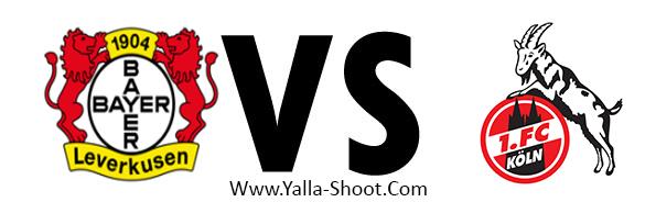 koln-vs-leverkusen