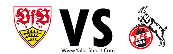 koln-vs-stuttgart
