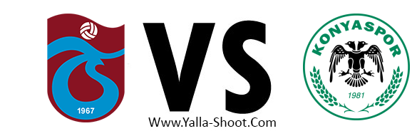 konyaspor-vs-trabzonspor