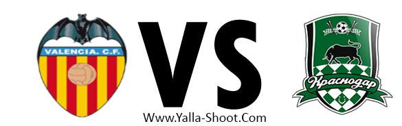 krasnodar-vs-valencia