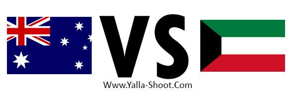 kuwait-vs-australia