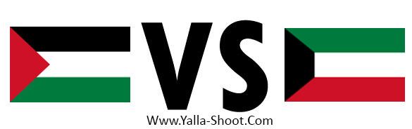 kuwait-vs-palestine