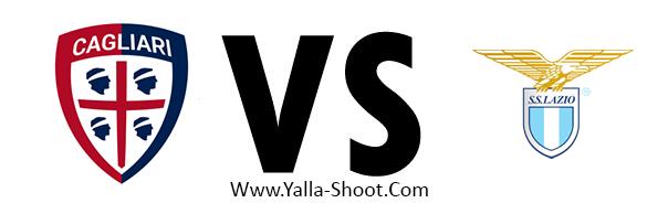 lazio-vs-cagliari