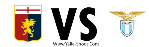 lazio-vs-genoa
