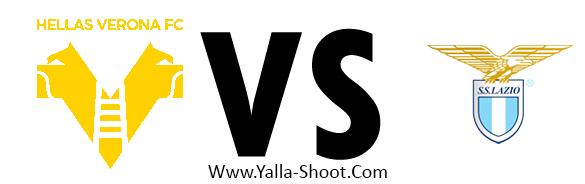 lazio-vs-hellas-verona