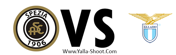 lazio-vs-spezia