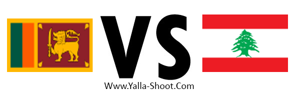lebanon-vs-sri-lanka