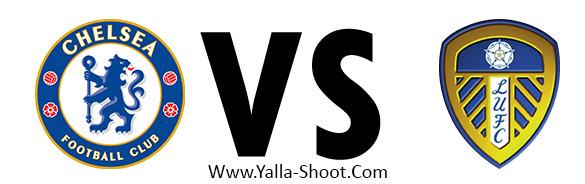 leeds-united-vs-chelsea