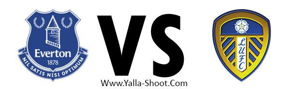 leeds-united-vs-everton