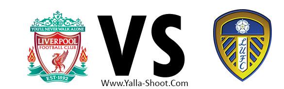 leeds-united-vs-liverpool