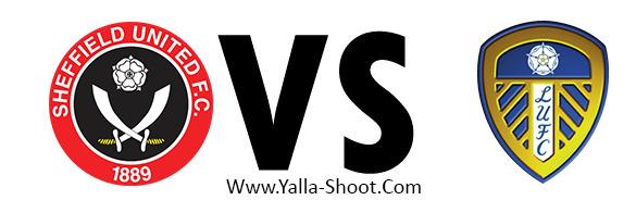 leeds-united-vs-sheffield