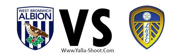 leeds-united-vs-west-bromwich