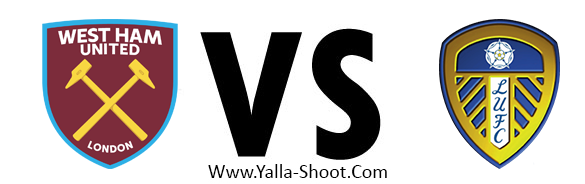 leeds-united-vs-west-ham